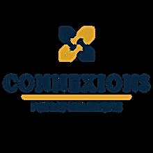 Connexions_Final_Logo_Filled copy.png