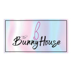 The Bunny House Co