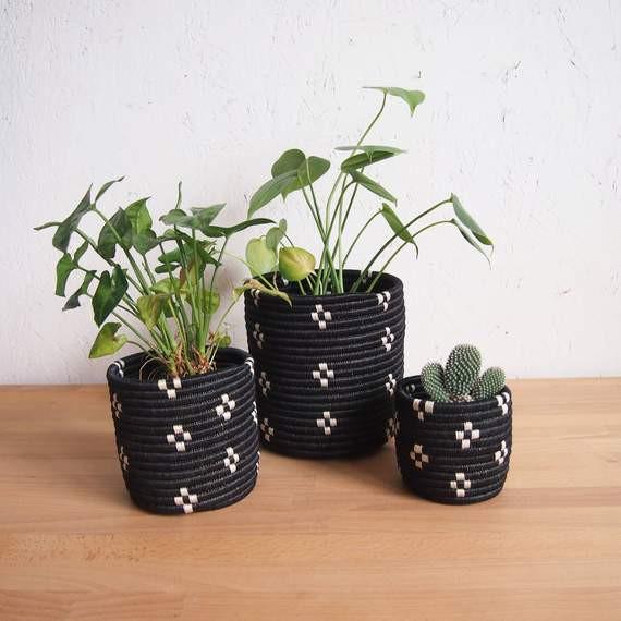 Munazi Basket Planters .jpg