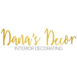 Dana's Décor