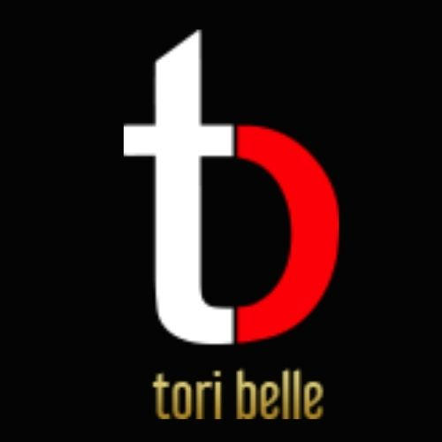 Lash Out and About by Tori Belle