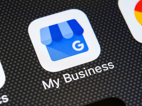 Google My Business Guide for Practitioners