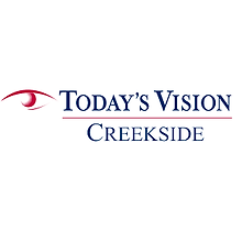 todays vision creekside.png