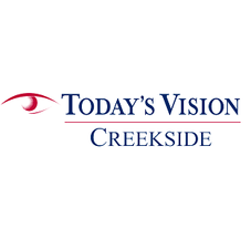 Today's Vision Creekside