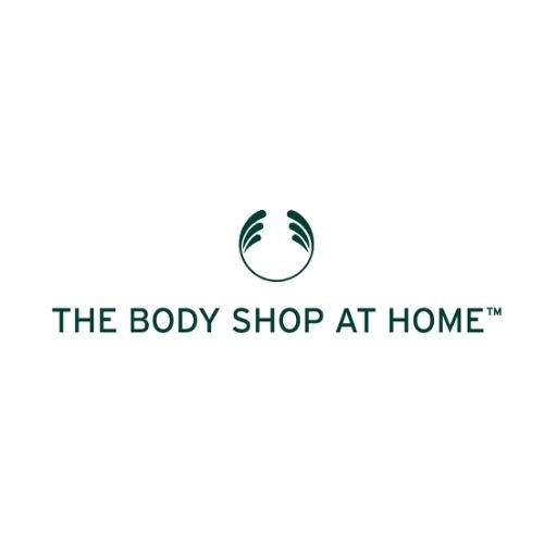 The Body Shop at Home Cindy Simpson