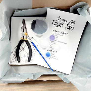 Night Sky String Art Kit.jpg