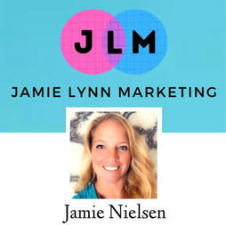 Jamie Lynn Marketing
