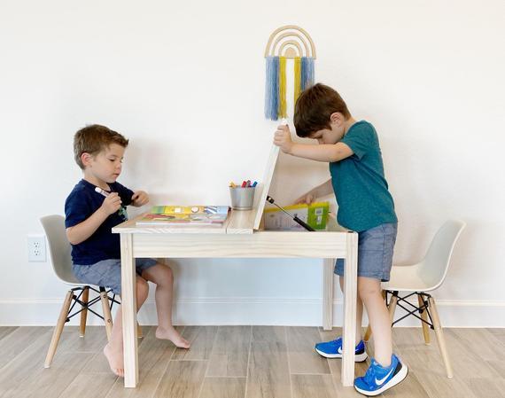 Kids Desk.jpg