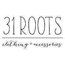 31 roots.jpeg