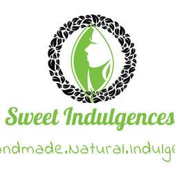 Sweet Indulgences Beauty