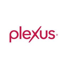 Rhonda's Plexus Worldwide - Health & Wellness