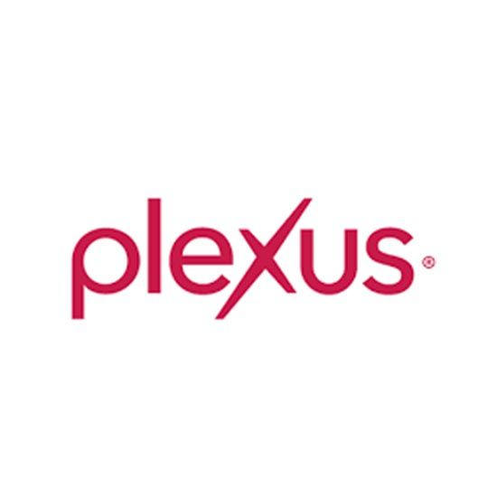 Rhonda's Plexus Worldwide - Health & Wellness