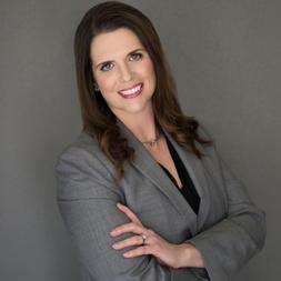 Leigh K. Freeman, attorney at law PLL