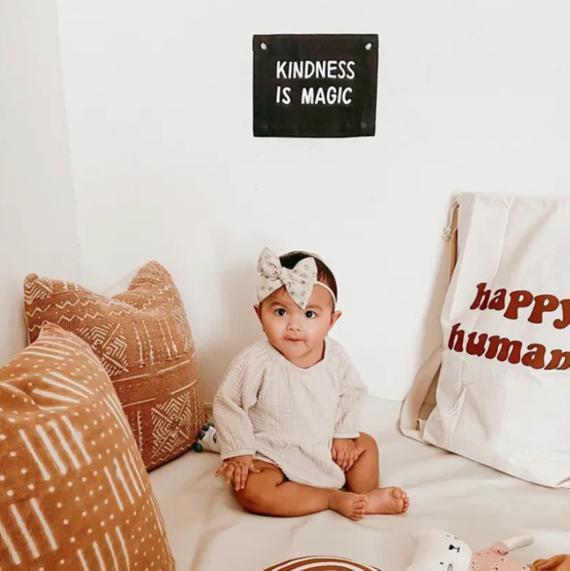 Kindness banner .jpg