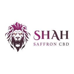 Shah Saffron CBD
