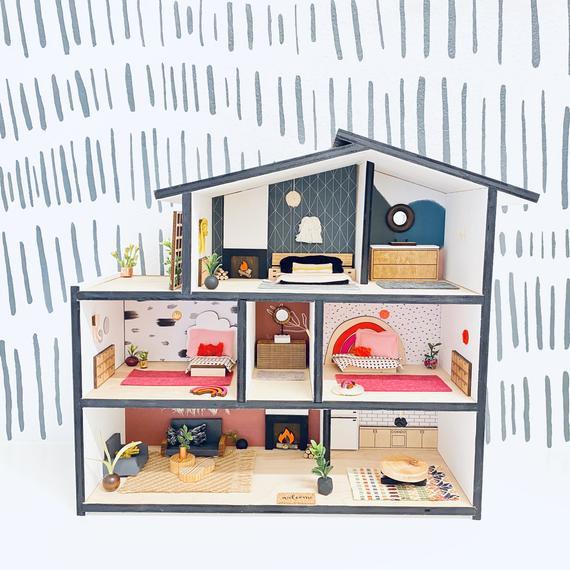 Mini Dream House Kit .jpg