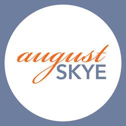 August Skye