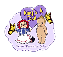 amy's a doll.png