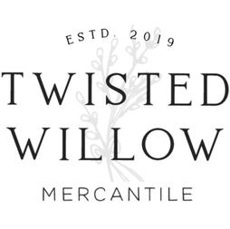 Twisted Willow Mercantile