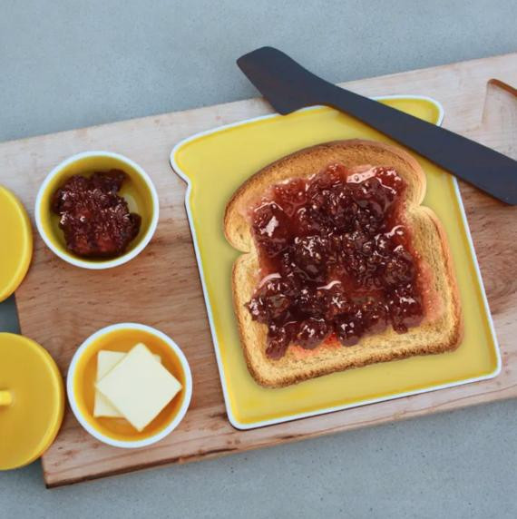 Toast Board .jpg