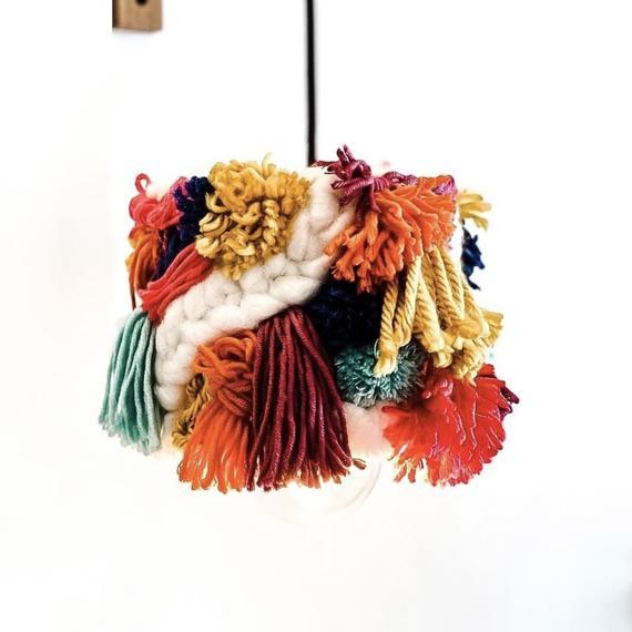 Yarn lamp .jpg