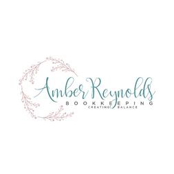 Amber Reynolds Bookkeeping, LLC