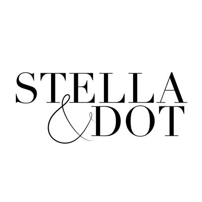 Stella & Dot Stylist - Bjana Adams