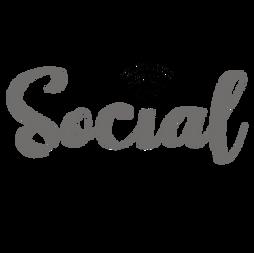 Social Tech Team
