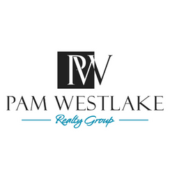 Pam Westlake Realty Group