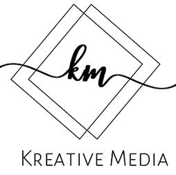 Kreative Media