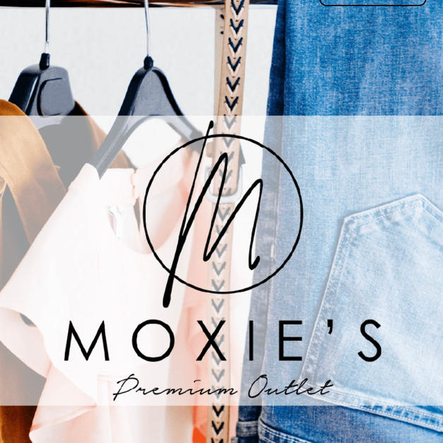 Moxie's Outlet