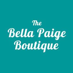 The Bella Paige Boutique