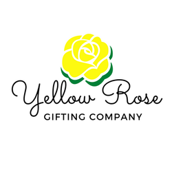 Yellow Rose Gifting Co.