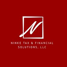 ninke tax.png