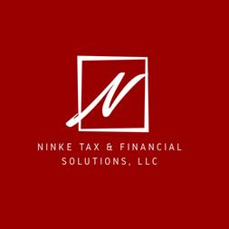 Ninke Tax and Financial Solutions LLC