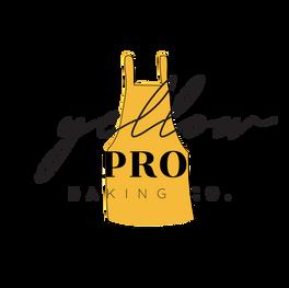 Yellow Apron Baking Co
