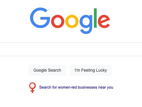 New Google My Business Attributes Feature Female-Owned Businesses.