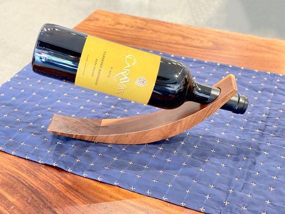 Balance - Wine holder .jpg