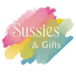 Sussies & Gifts