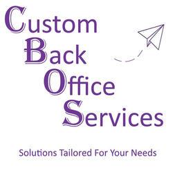 custom back office.jpg