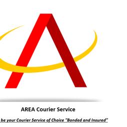 Area Courier Services