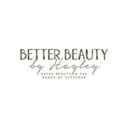 Beautycounter by Hayley