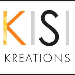 KISI Kreations Marketing & Design