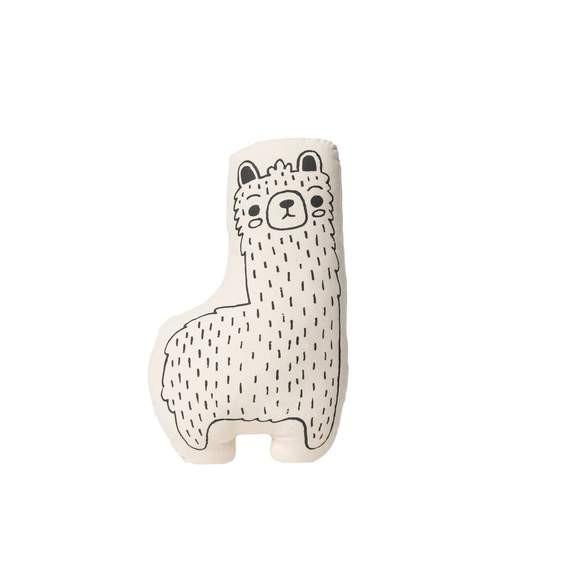 Llama Pillow .jpg