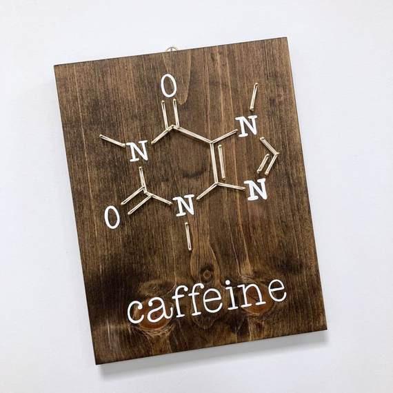 Caffeine Molecule .jpg