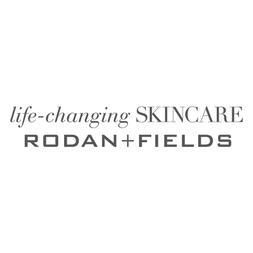 Rodan + Fields Consultant Kim Oppenheim