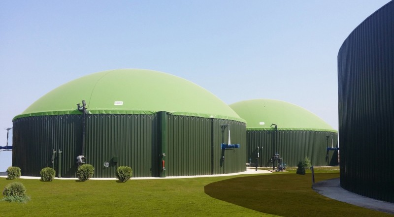 HoSt-Farm-Scale-Biogas-Plants-4.jpg