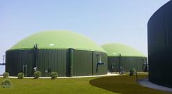 HoSt-Farm-Scale-Biogas-Plants-4.jpg
