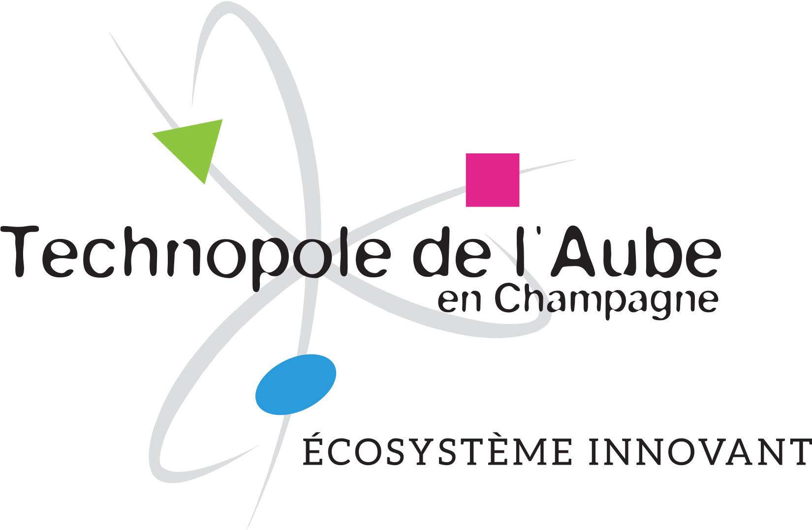 logo Technopole 2.jpg