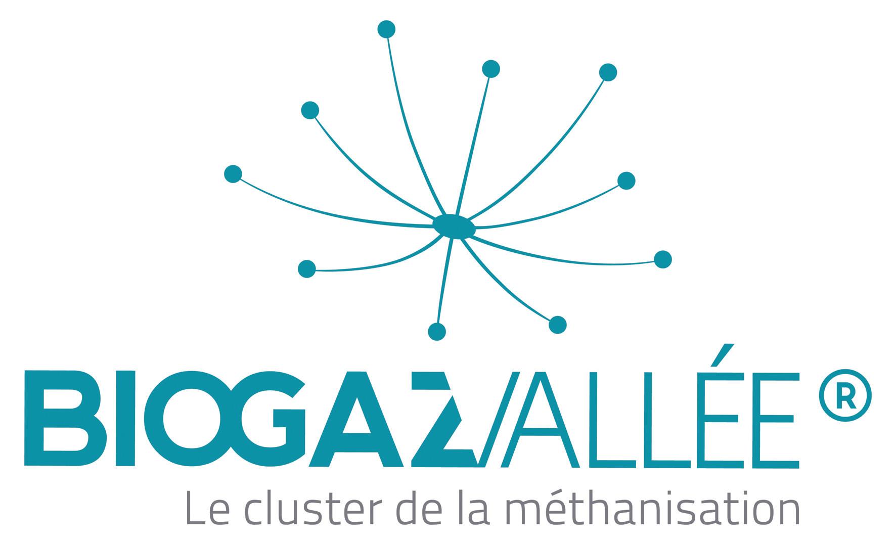 Logo Biogaz-Vallee.jpg